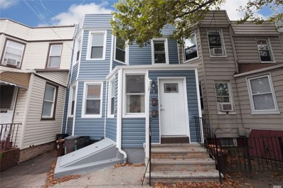 64-18 65th Ln, Middle Village, NY 11379 - MLS#: 3159845