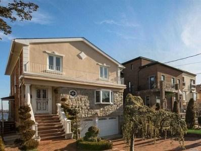 149-57 Powells Cove Blvd, Whitestone, NY 11357 - MLS#: 3159852