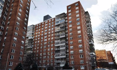 138-10 Franklin Ave UNIT 15E, Flushing, NY 11355 - MLS#: 3159892