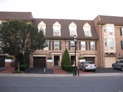 13-03 Estates Ln UNIT 180U, Bayside, NY 11360 - MLS#: 3159895