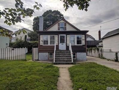 294 Keller Ave, Elmont, NY 11003 - MLS#: 3159900