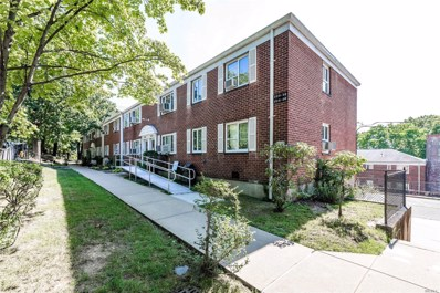 220-18 Stronghurst Ave UNIT Lower, Queens Village, NY 11427 - MLS#: 3159939