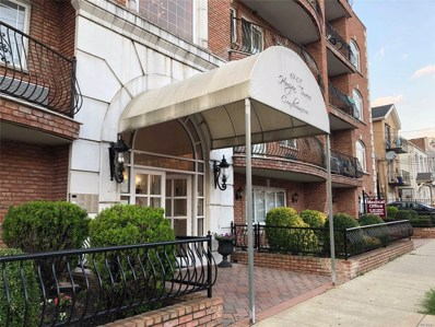 69-07 43rd Ave UNIT 2D, Woodside, NY 11377 - MLS#: 3159955