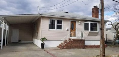 2821 Clubhouse Rd, Bellmore, NY 11710 - MLS#: 3159962