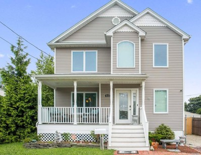 49 Division Ave, Blue Point, NY 11715 - MLS#: 3159979