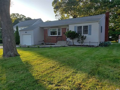 217 7th St, St. James, NY 11780 - MLS#: 3160004