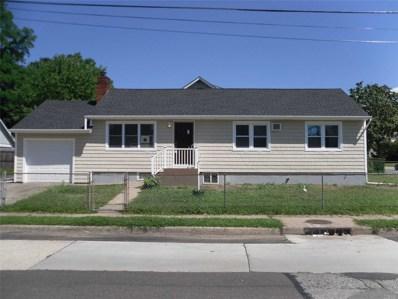 224 Jay St, Freeport, NY 11520 - MLS#: 3160005