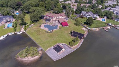 47 Awixa Ave, Bay Shore, NY 11706 - MLS#: 3160051