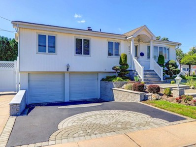 2542 Nelson Dr, Seaford, NY 11783 - MLS#: 3160097
