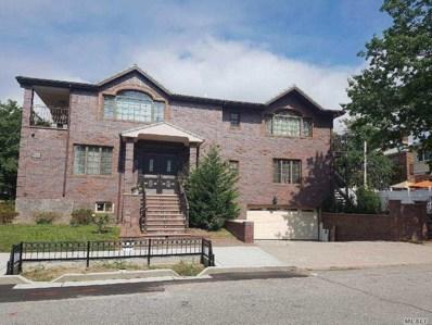 87-05 65 Dr, Rego Park, NY 11374 - MLS#: 3160130