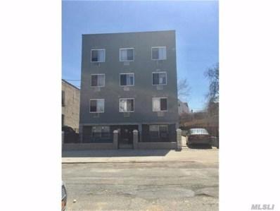 140 Glen St, Brooklyn, NY 11208 - MLS#: 3160228