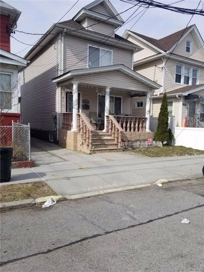 107-14 129th St, Richmond Hill S., NY 11419 - MLS#: 3160236