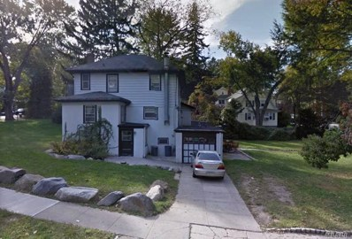 240-42 Little Neck Rd, Douglaston, NY 11363 - MLS#: 3160270