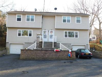 42 Twilight Rd, Rocky Point, NY 11778 - MLS#: 3160313