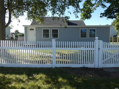 22 Patchogue St, Patchogue, NY 11772 - MLS#: 3160316