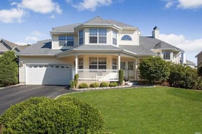 5 Hyacinth Ct, Holtsville, NY 11742 - MLS#: 3160337