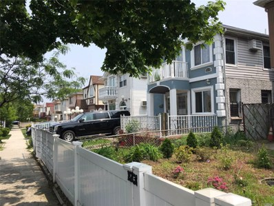 137-06 132nd Ave, Jamaica, NY 11436 - MLS#: 3160358