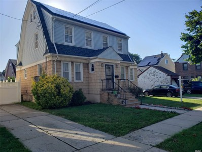 109-43 212th St, Queens Village, NY 11429 - MLS#: 3160417