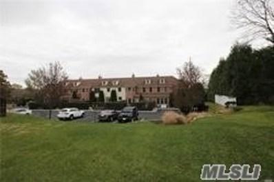 66 W Tiana Rd, Hampton Bays, NY 11946 - MLS#: 3160439