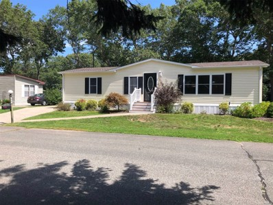 1661-461 Old Country Rd, Riverhead, NY 11901 - MLS#: 3160463