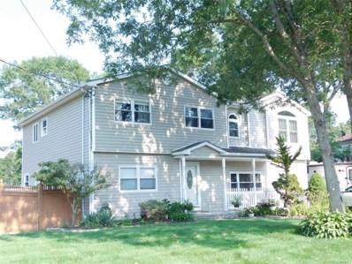 119 Cherry Ln, Medford, NY 11763 - MLS#: 3160464