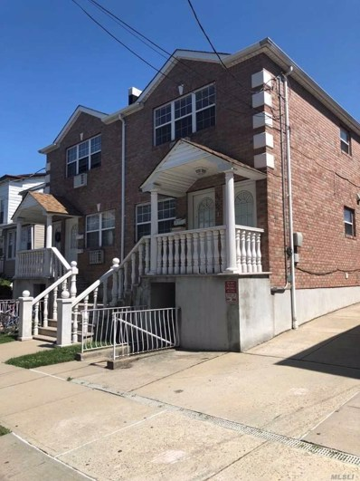 22-39 125th St, College Point, NY 11356 - MLS#: 3160489