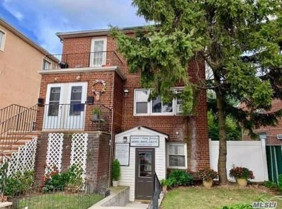 150-09 89th St, Howard Beach, NY 11414 - MLS#: 3160492