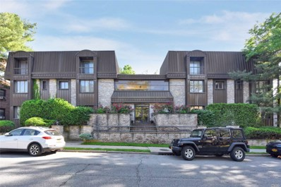 130 S Middle Neck Rd UNIT 4, Great Neck, NY 11021 - MLS#: 3160497