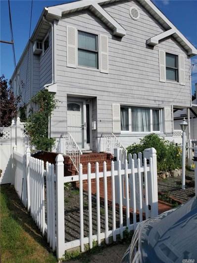 36 Roosevelt Ave, Inwood, NY 11096 - MLS#: 3160500