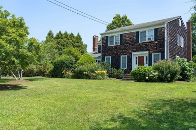 1165 Theresa Dr, Mattituck, NY 11952 - MLS#: 3160574