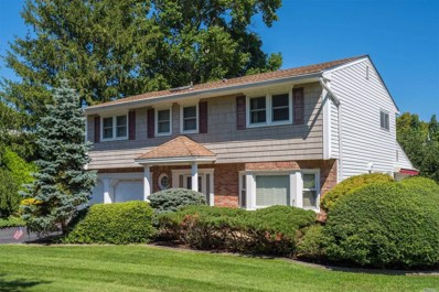 19 Executive Dr, Hauppauge, NY 11788 - MLS#: 3160631