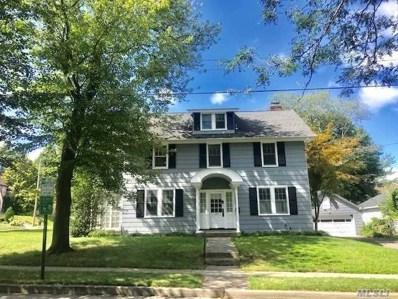 135 Onderdonk Ave, Manhasset, NY 11030 - MLS#: 3160658