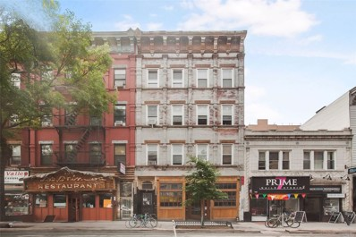702 Grand St, Brooklyn, NY 11211 - MLS#: 3160674