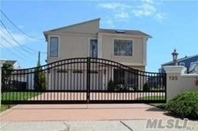 135 Ocean Ave, Massapequa, NY 11758 - MLS#: 3160693