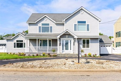 3506 Colony Dr, Baldwin Harbor, NY 11510 - MLS#: 3160703