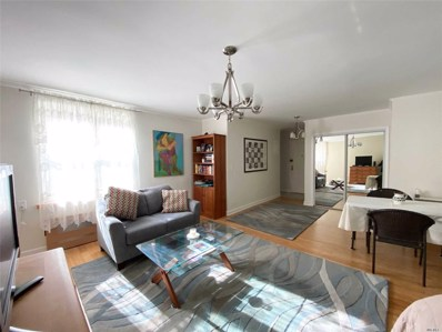 76-10 34th Ave UNIT 5T, Jackson Heights, NY 11372 - MLS#: 3160706