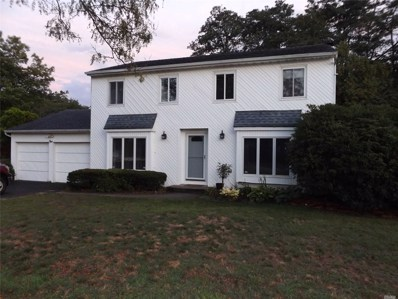 1 Fireplace Dr, Kings Park, NY 11754 - MLS#: 3160711