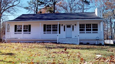 26 Wilson Ave, Middle Island, NY 11953 - MLS#: 3160721