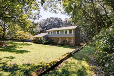 55 Hastings Dr, Northport, NY 11768 - MLS#: 3160740