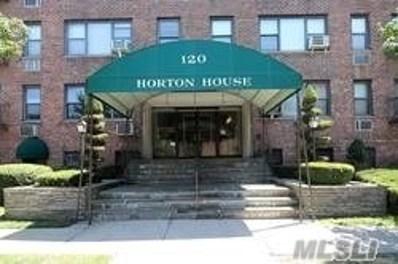 120 Horton Hwy, Mineola, NY 11501 - MLS#: 3160767