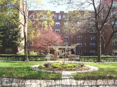 77-15 113th St UNIT 2M, Forest Hills, NY 11375 - MLS#: 3160809