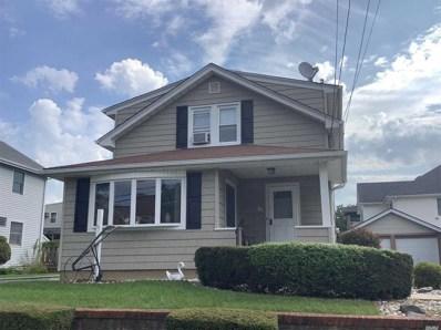 159 Dewey Ave, Albertson, NY 11507 - MLS#: 3160832