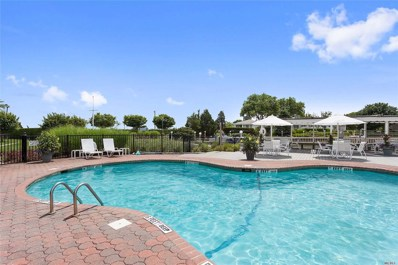 35 Library Ave UNIT 6J, Westhampton Bch, NY 11978 - MLS#: 3160834