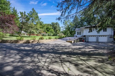 77 Sunken Meadow Rd, Northport, NY 11768 - MLS#: 3160852