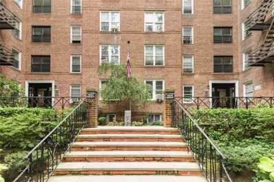 120-10 85 Ave UNIT 3G, Kew Gardens, NY 11415 - MLS#: 3160876