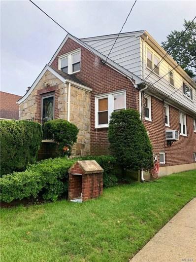 82 Wood St, Lynbrook, NY 11563 - MLS#: 3160889