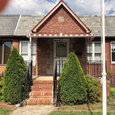 59-55 69th Ln, Maspeth, NY 11378 - MLS#: 3160922