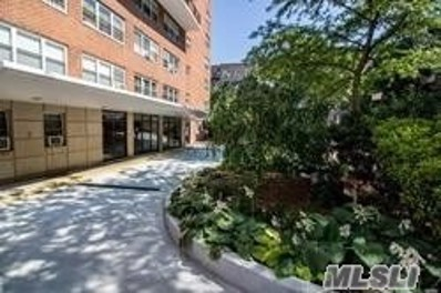 72-35 112 St, Forest Hills, NY 11375 - MLS#: 3160923