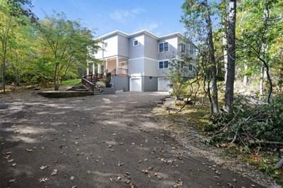 1802 Noyac Path, Sag Harbor, NY 11963 - MLS#: 3160932