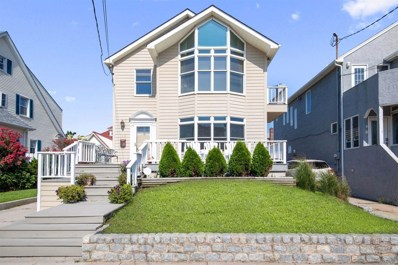 144 Beach 135 St, Belle Harbor, NY 11694 - MLS#: 3161016